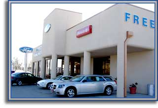 Freedom Ford Gunnison Utah >> Freedom Ford Mercury Utah New And Used Vehicles